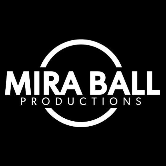 Mira Ball Productions